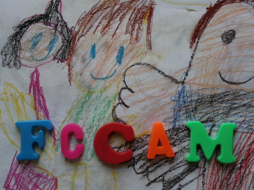 fccam-letter-logo_30684693560_o