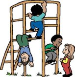 clip-art-climbing-762037